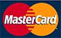 Мы принимаем Mastercard
